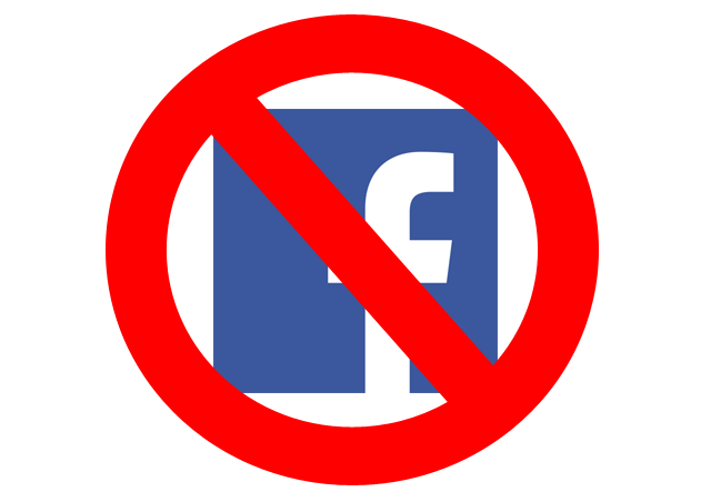 Blocking Facebook's Tracking and Surveillance: A